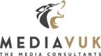 Mediavuk