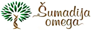 Sumadija-Omega
